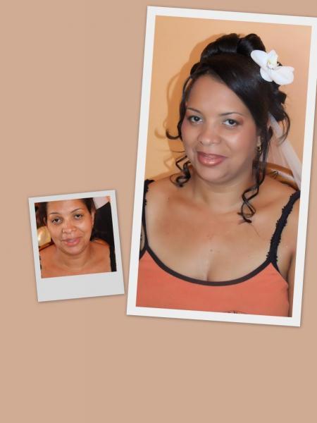 mariage mois de novembre2011