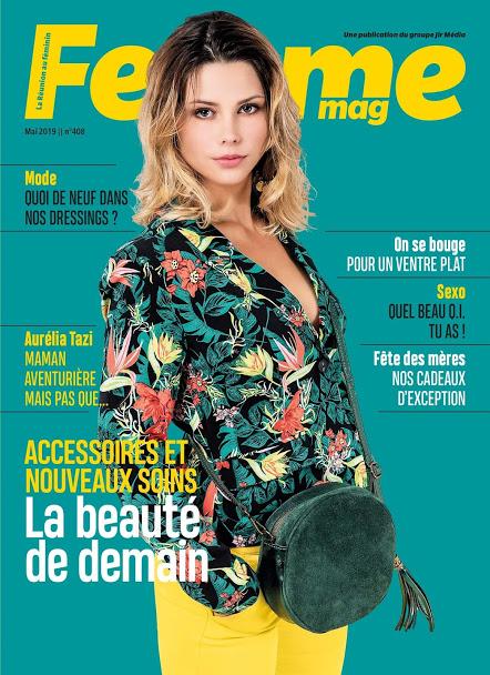 LES PAGE DE FEMME MAG COIFFURE ET MAQUIILAGE DE HAIR CLASS
